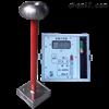 高压测量仪