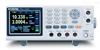 PPH-1503固纬PPH-1503可编程直流电源