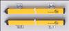 正品销售IFM安全光幕,daili九年的品牌