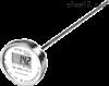 DTM-401数字温度计