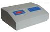 SD9021-C5便携式余氯分析仪