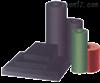 华美橡塑保温材料的优点  橡塑保温Z低批发价格  橡塑保温棉