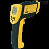 AR872D+非接触式红外测温仪 希玛测温仪