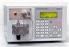 MOdel500MOdel500高效液相色譜儀