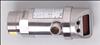 PN009A德国IFMPN009A