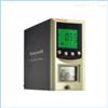 MidasMidas溴化氢在线气体监测仪