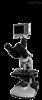XSP-BM-2CBAS上海彼爱姆上海光学XSP-2CBAS数码生物显微镜