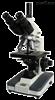 XSP-BM-8CA上海彼爱姆上海光学XSP-8CA生物显微镜