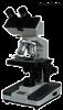 XSP-BM-6C上海彼爱姆上海光学XSP-6C生物显微镜