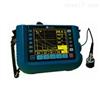 时代TUD310全数字化超声探伤仪 时代探伤仪配件