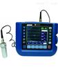 时代TUD320智能超声波探伤仪 便宜的探伤仪