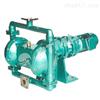 DBY电动隔膜泵型号|电动隔膜泵价格