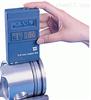 TIME3100袖珍式粗糙度仪 粗照度测量