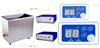 SKF-6超声波清洗器