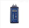 SUMMIT-635韩国森美特SUMMIT635双通道数字气压表