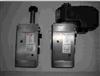海隆HERION电磁阀8021950.0247供应
