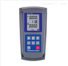 SUMMIT-715韩国森美特FGA+NOX+高CO燃烧效率分析仪SUMMIT715
