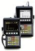 Panametrics EPOCH 4B泛美超声波探伤仪