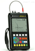 Panametrics EPOCH LT泛美超声波探伤机