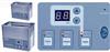 数显超声波清洗器,上海SK3200LH双频数显超声波清洗器