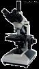 XSP-BM-12CA上海彼爱姆上海光学XSP-12CA生物显微镜