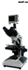 XSP-BM-12CAS上海彼爱姆上海光学XSP-12CAS数码生物显微镜