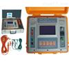 HR/KD2677C/2677D绝缘特性测试仪