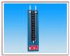 lx034U型压力计