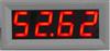 SPB-XSBT苏州迅鹏SPB-XSBT数显表头