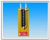 U型管压力计,U型管玻璃压力计