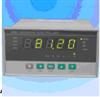SPB-XSB-ISPB-XSB-I力值显示仪