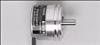 RM6004专业代理德国IFM易福门编码器