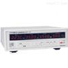 青岛青智8903D三相中频段电参数测量仪