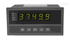 SPB-XSE苏州迅鹏SPB-XSE高精度数显表