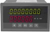 SPB-XSJDL苏州迅鹏高质量SPB-XSJDL定量控制仪