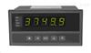 SPB-XSE苏州迅鹏SPB-XSE高质量高精度数显表