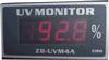 M309637紫外线强度监测仪(国产)报价