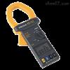 PROVA-6600三相鉤式電力計、電力量測