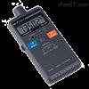 RM-1000 光電式轉速計、轉速10RPM~100,000RPM、有效測量距離  50mm~200mm