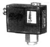 D501/7D上海自动化仪表D501/7D压力控制器