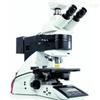 徕卡DM6000M北京专业代理DM6000M正置金相显微镜、徕卡优质品牌金相显微镜