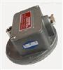 D500/11D上海自动化仪表D500/11D微压控制器