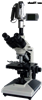 XSP-BM-12CAV上海彼爱姆上海光学XSP-12CAV数码生物显微镜