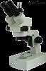 XTZ-E上海彼爱姆上海光学XTZ-E(180X)三目连续变倍体视显微镜