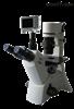 BM-37XBS上海彼爱姆上海光学37XBS数码倒置生物显微镜