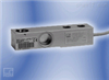 HLCHLC - 贸易秤用称重传感器