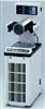 M254886小型台式冻结干燥机