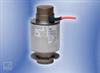 C16AD1C16A - hbm自复位柱式称重传感器