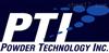 PTI试验粉尘杂质汽车空气滤清器试验粉尘