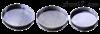 M402522自动标准振筛机报价